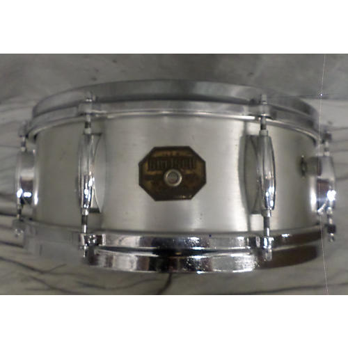 Gretsch Drums 1970s 6.5X14 4108 Drum-thumbnail