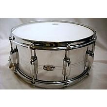 Slingerland 1970s 6.5X14 COB Drum