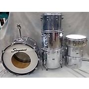 Slingerland 1970s 7 Piece Drum Kit