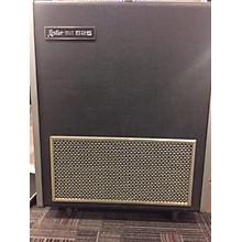 Leslie 1970s 825 Cab Organ