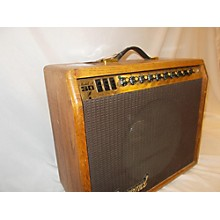 Legend 1970s A-30 Guitar Combo Amp