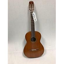 Aria 1970s Ac20 Classical Acoustic Guitar