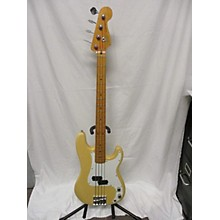 Fender 1970s American Standard Precision Bass Electric Bass Guitar