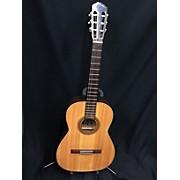 Hofner 1970s Anno Classical Acoustic Guitar