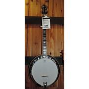 Fender 1970s Artist Banjo Banjo