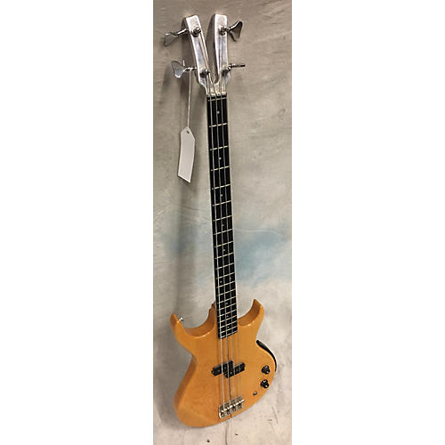 Kramer 1970s DMZ- 4000 Electric Bass Guitar