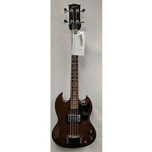 Gibson 1970s EB-O Electric Bass Guitar