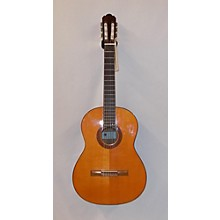 Epiphone 1970s EC-15 Classical Acoustic Guitar