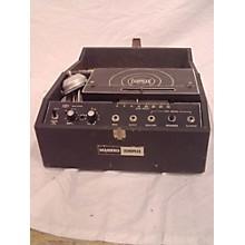 Maestro 1970s ECHOPLEX SOLID STATE Effect Pedal