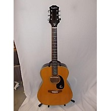 Epiphone 1970s FT-132 Acoustic Guitar