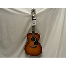 Epiphone 1970s FT130SB Acoustic Guitar