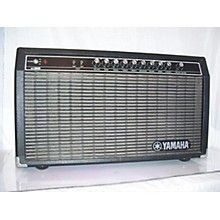 Yamaha 1970s Fifty 210 Guitar Combo Amp
