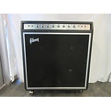 Gibson 1970s G115 4X10 Guitar Combo Amp