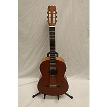 Garcia 1970s Grade 3 Classical Acoustic Guitar