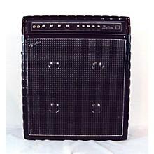 Kustom 1970s Hustler Combo Tuck N Roll Guitar Combo Amp