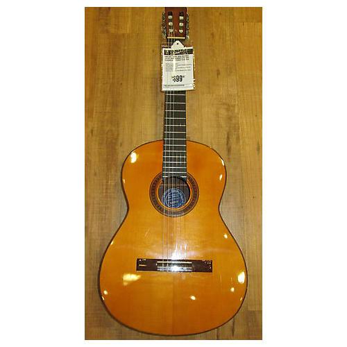 Jose Ramirez 1970s Jose Ramirez Student Classical Classical Acoustic Guitar-thumbnail