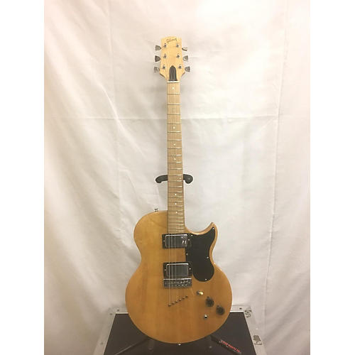 Gibson 1970s L6S Solid Body Electric Guitar-thumbnail