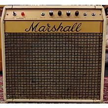Marshall 1970s Mercury Guitar Combo Amp
