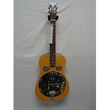 Dobro 1970s Model 60 Resonator Guitar
