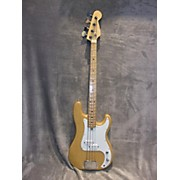 Miscellaneous 1970s P Style Bass Electric Bass Guitar