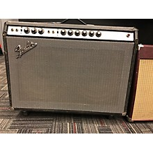 Fender 1970s PRO REVERB Tube Guitar Combo Amp