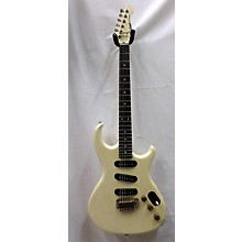 Aria 1970s RS Classic Solid Body Electric Guitar