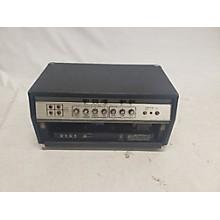 Ampeg 1970s SVT Tube Bass Amp Head