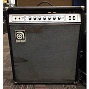 Ampeg 1970s SVT Tube Bass Combo Amp