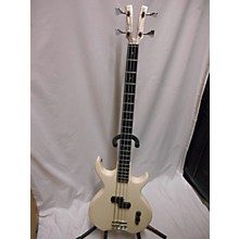 Kramer 1970s Stage Master Electric Bass Guitar
