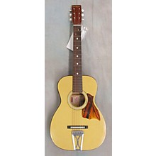 HARMONY 1970s Stella Acoustic Guitar
