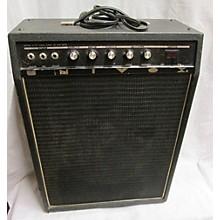 Univox 1970s U65RN Tube Guitar Combo Amp