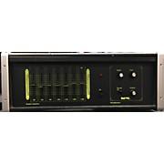 Univox 1970s UEQ1 REVERB Effects Processor