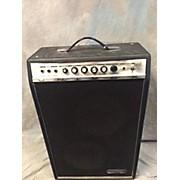 Univox 1970s UNIVOX U150R Guitar Combo Amp