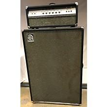 Ampeg 1970s V-2 Tube Guitar Amp Head