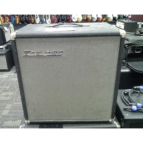 Traynor 1970s YS-15 Bass Cabinet