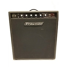 Traynor 1970s YVM-1 Guitar Power Amp