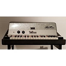 Fender 1971 Rhodes Piano Bass Acoustic Piano