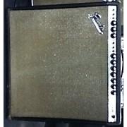 Fender 1971 Super Reverb 4X10 Tube Guitar Combo Amp