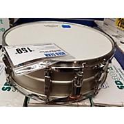 Ludwig 1972 5X14 Acrolite Snare Drum
