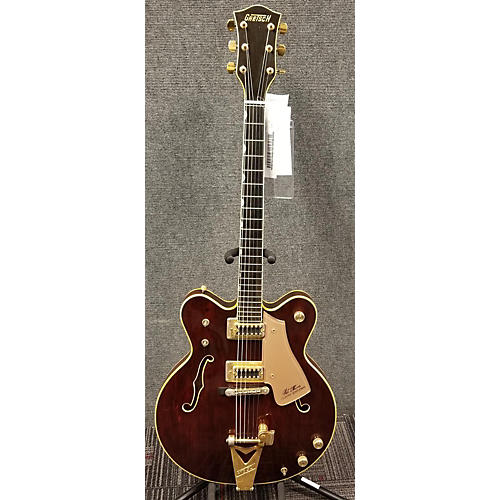 Gretsch Guitars Garys Classic Guitars Vintage Guitars LLC