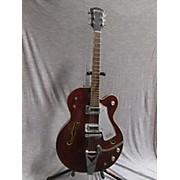 Gretsch Guitars 1972 Gretsch Tennessean OHSC Hollow Body Electric Guitar