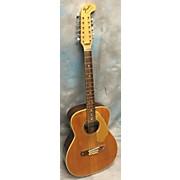 Fender 1972 Reissue Custom Telecaster Solid Body Electric Guitar