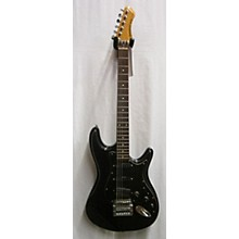 Ovation 1972 ULTRA GS Solid Body Electric Guitar