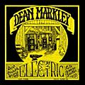 Dean Markley 1972 Vintage Reissue Light Electric Guitar Strings 12-Pack  Thumbnail