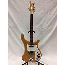 Rickenbacker 1973 1973 Rickenbacker 480 Mapleglo Solid Body Electric Guitar