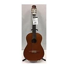 Alvarez 1973 5001 Classical Acoustic Guitar