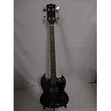 Gibson 1973 EB-4L Electric Bass Guitar