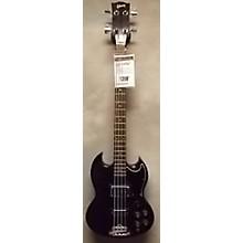 Gibson 1973 EB3 Electric Bass Guitar