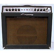 Ampeg 1973 G-12 Gemini I Tube Guitar Combo Amp