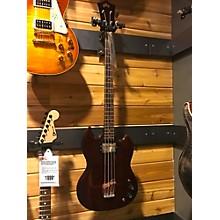 Guild 1973 Jet Star 4-string Bass Electric Bass Guitar